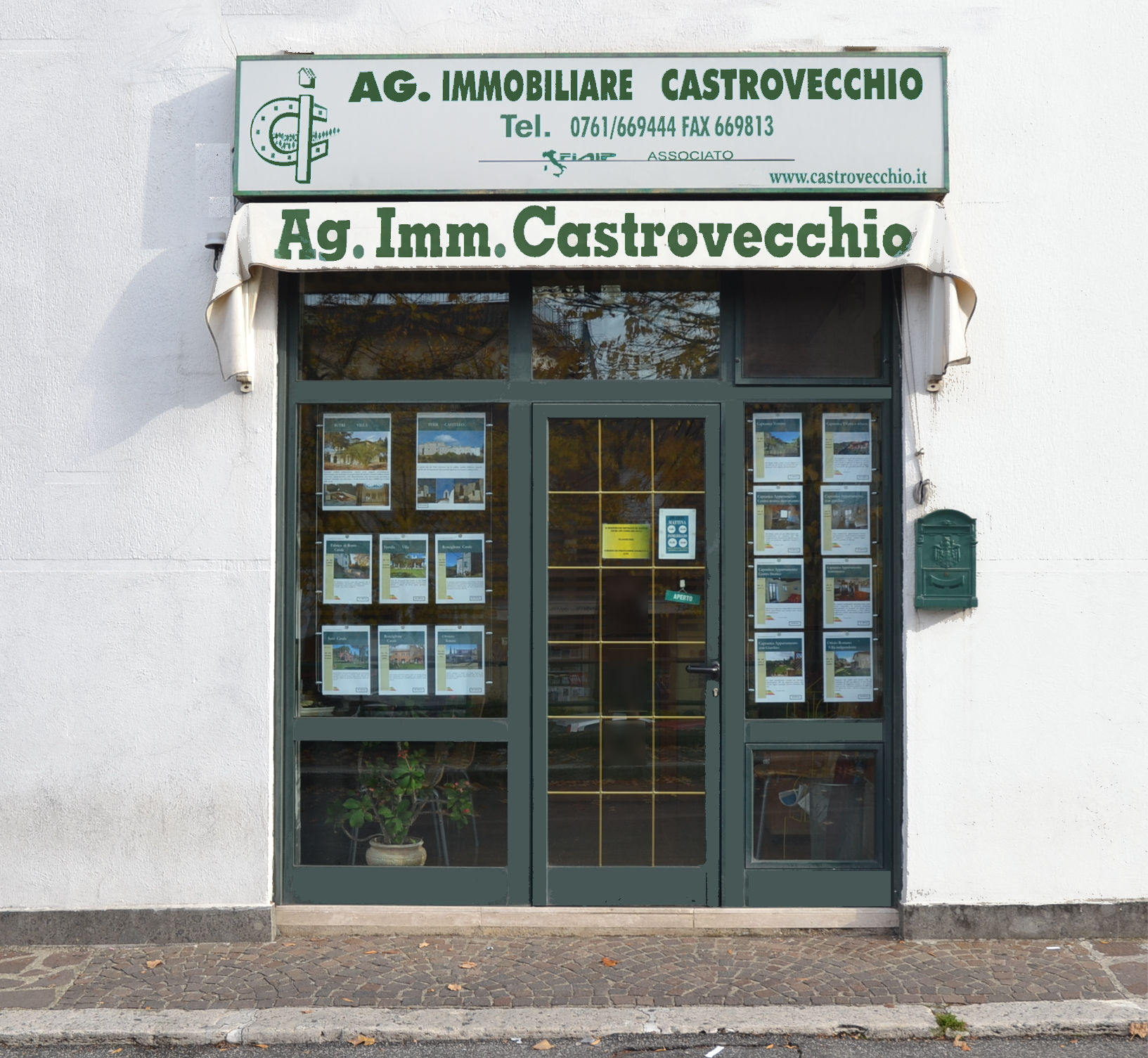 2015 Imm.Castrovecchio