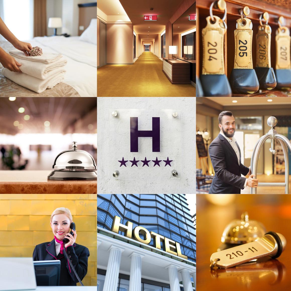 hotel-1160x1160px-a