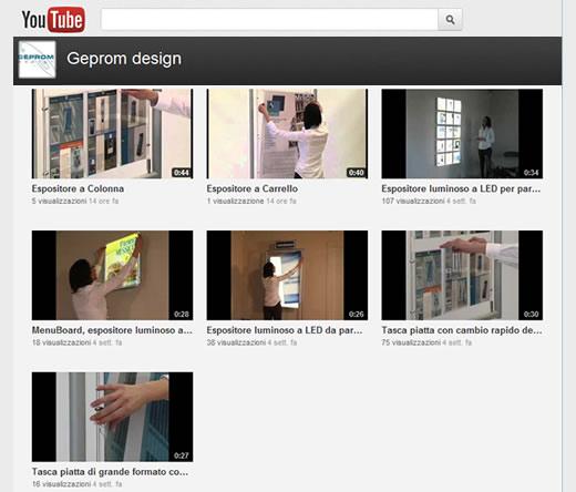 canale-youtube-per-espositori