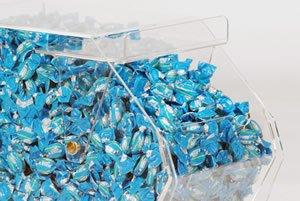 caramelliera-particolare-per-alimenti-trasparente-2