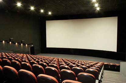espositori-per-teatro-e-cinema