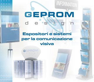 geprom-collaborazione-agenzie-pubblicitarie-comunicazione