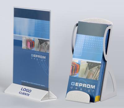 geprom-espositorebanco-400