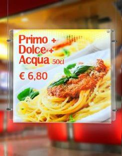 menuboard-espositori-per-ristoranti-e-fast-food