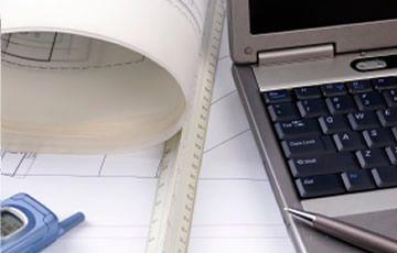 progettazione-ufficio-tecnico-geprom