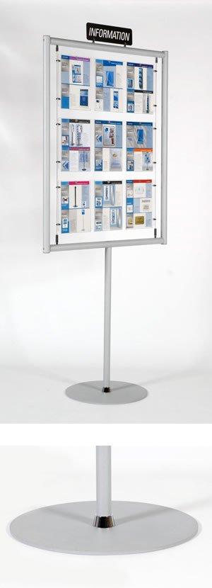 verniciature-espositori-7550