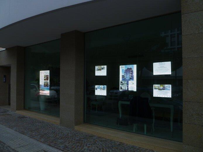 2013-03-settestelle-019-sc