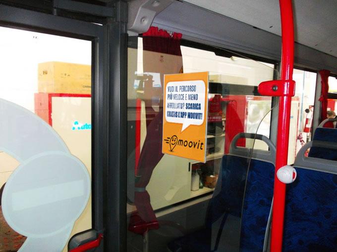 bacheca-per- autobus-2