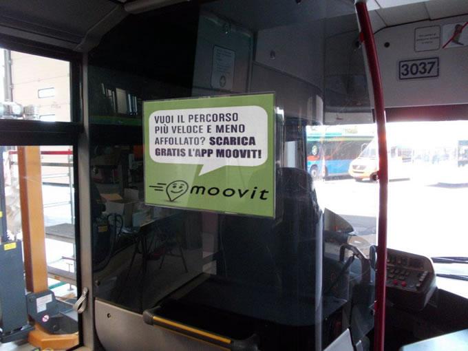 bacheca-per-autobus
