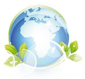 eco-sostenibile