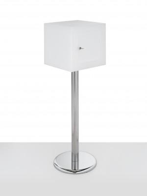 BoxStand