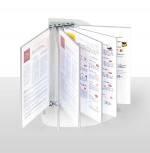Desk-Book