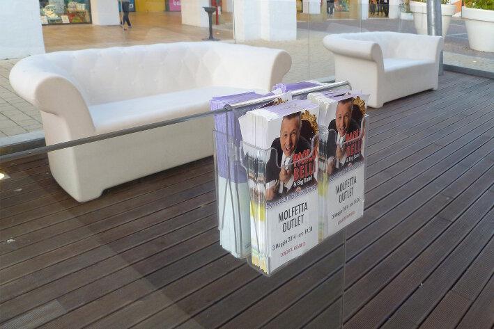 2012-09 FashionDistrict Molfetta Tasche Area Relax 001