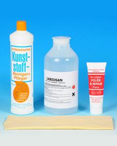 prodotti-pulizia 390x487px