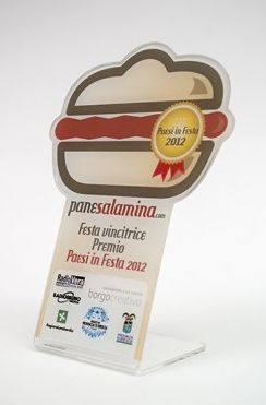 evento-panesalamina-5 rit