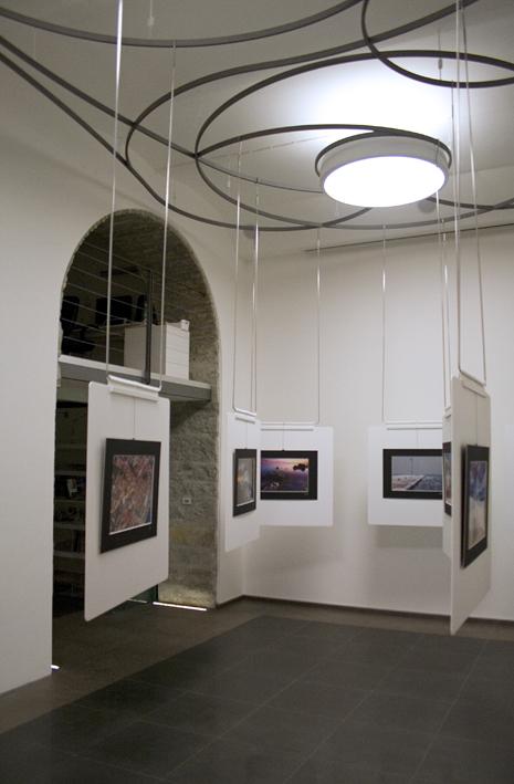 _galleria interno3