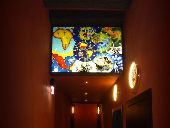 2015-01 Hotel L' Orologio Venezia 020A_LR