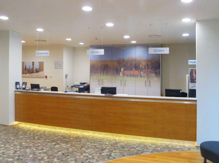 2014-09 Banca Centropadana 004A