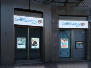 2014-09 Banca Centropadana 022A
