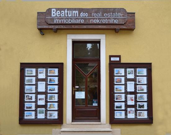 2014-07 Beatum 000