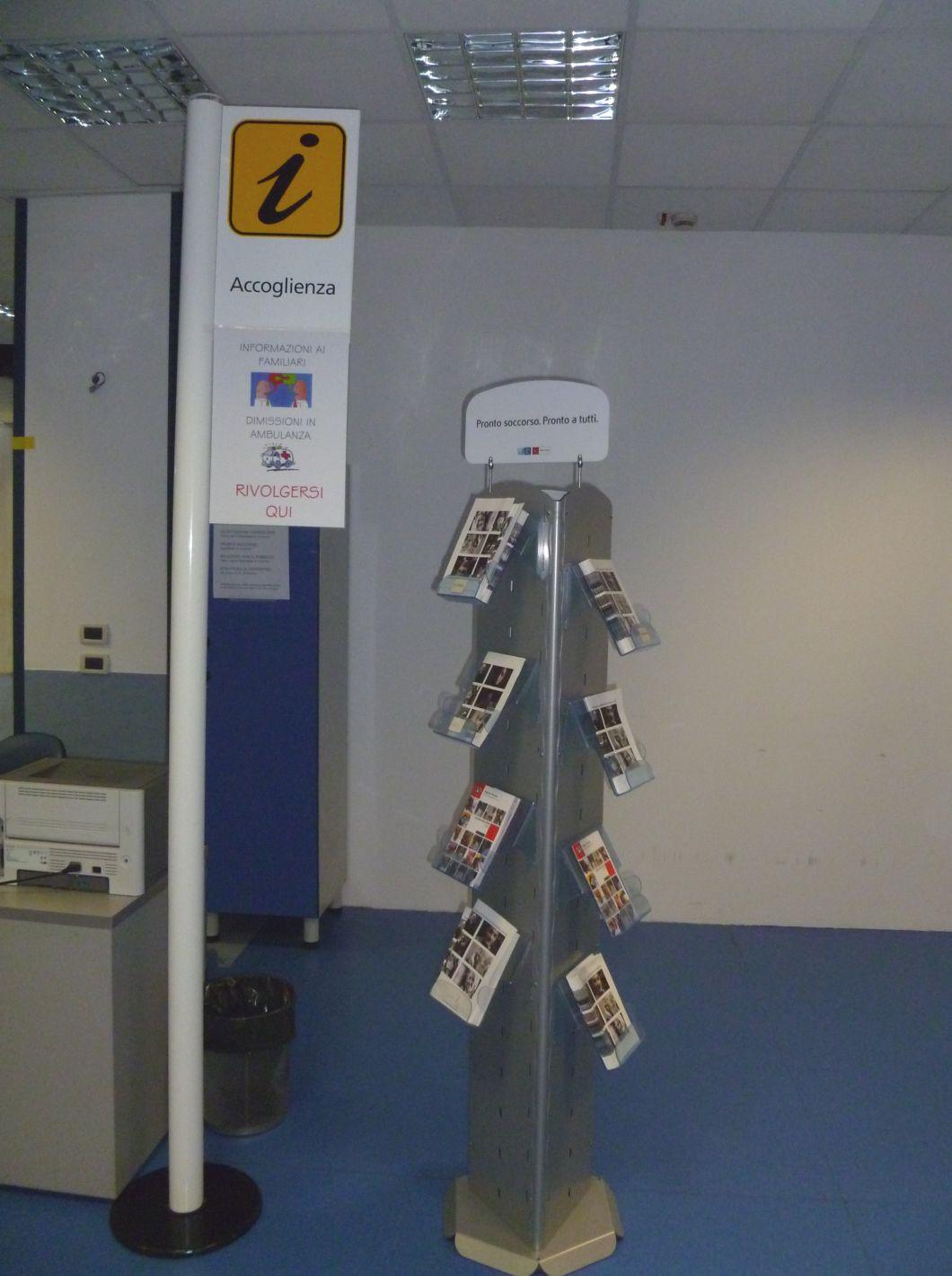 2011-07 Ospedale Grosseto-Livorno 003