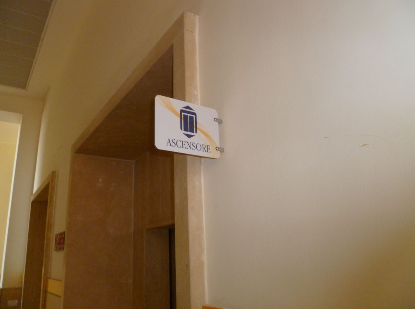 2012-04-universita-lateranense-011-lr